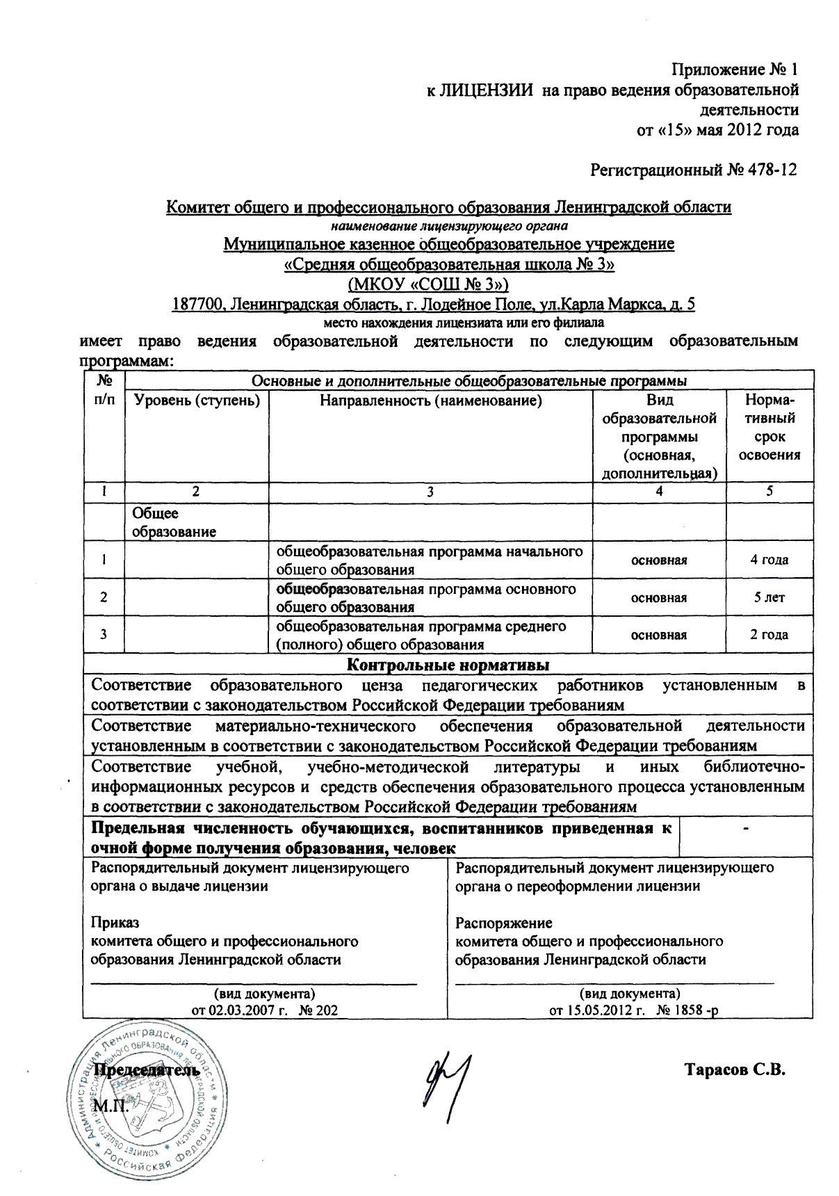 НОРМАТИВНЫЙ СРОК СЛУЖБЫ - dic.academic.ru